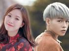 Đức Phúc, Thùy Chi đốn tim fan khi tung tình ca 'xông đất' Vpop 2018