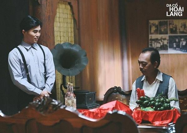 Will: Từ giọng nam cao của 365 đến ngôi sao mới của phòng vé Việt-2