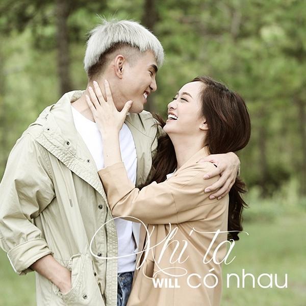 Will: Từ giọng nam cao của 365 đến ngôi sao mới của phòng vé Việt-6