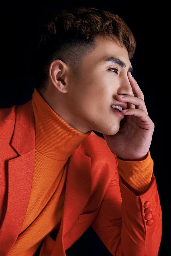 Will: Từ giọng nam cao của 365 đến ngôi sao mới của phòng vé Việt-10