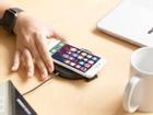 Top 5 thiết bị công nghệ bán chạy nhất 2017: iPhone chấp tất