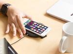 Bộ ba iPhone 2017 sẽ nhanh hết hot vào năm nay-2