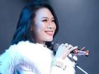 Làng nhạc Việt mấy ai danh tiếng, giàu có như Mỹ Tâm?