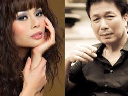 Nhạc sĩ Phú Quang nói về việc Ngọc Anh thiếu tình nghĩa, đòi cát-xê 10.000 USD