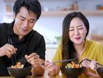 Người Việt chuộng loại mì ăn liền nào nhất?
