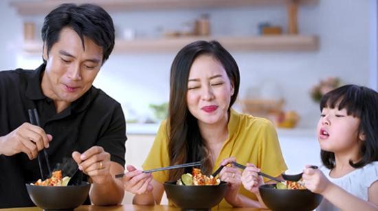 Người Việt chuộng loại mì ăn liền nào nhất?-1