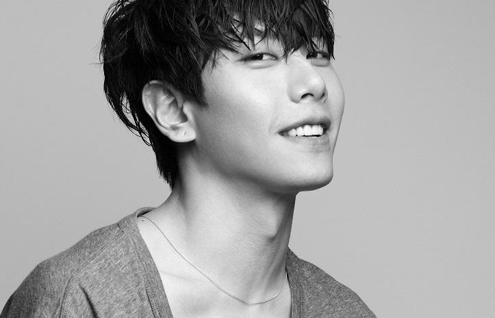 Sao Hàn 2/1: Sao nhí Kim Yoo Jung bất ngờ khoe vóc dáng đẫy đà, gợi cảm ở tuổi 18-7