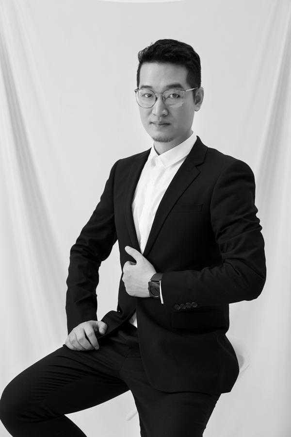 Vạ miệng về bão Damrey, Hoàng My rút khỏi vị trí Giám Khảo Hoa hậu Hoàn vũ Việt Nam 2017-7