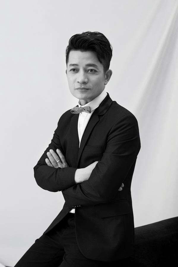 Vạ miệng về bão Damrey, Hoàng My rút khỏi vị trí Giám Khảo Hoa hậu Hoàn vũ Việt Nam 2017-8