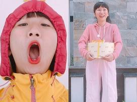 Hiện tượng mạng Trang Hý 'phá nát' loạt hit Vpop