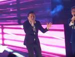 Hương Tràm bị dân mạng chê hát thiếu cảm xúc khi cover loạt hit Vpop-3
