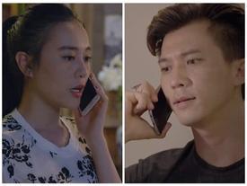 'Ngược chiều nước mắt' tập 31: Sơn ân hận vì đã ruồng bỏ Mai