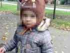 Bé 21 tháng tuổi chết oan vì bị người nhảy lầu tự tử rơi trúng
