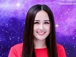 Hoa hậu Mai Phương Thúy bác tin đồn 'lấy chồng và sinh con nên ở ẩn'