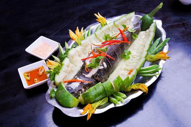 6 món ngon từ cá lóc giúp chữa bệnh hiệu quả-3