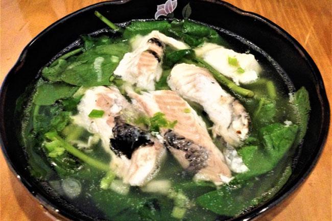 6 món ngon từ cá lóc giúp chữa bệnh hiệu quả-4