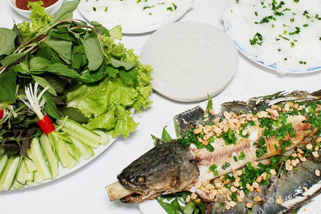 6 món ngon từ cá lóc giúp chữa bệnh hiệu quả-6