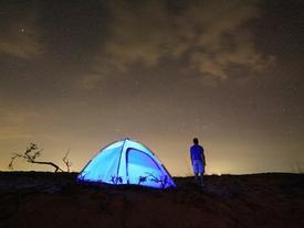 Làm sao để tiết kiệm chi phí cho những chuyến du lịch tự túc dài ngày?