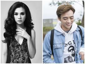 Thu Thủy trút hết tâm can hát về cuộc hôn nhân tan vỡ, Soobin gây sốt với MV hơn 6 triệu views
