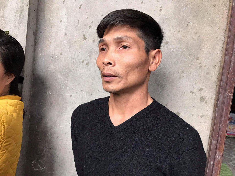 Nổ lớn ở Bắc Ninh: Bố mẹ bị thương nặng vẫn xin ra viện về lo hậu sự cho con-3
