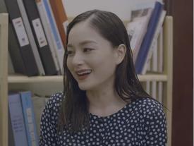 'Cả một đời ân oán' tập 7: Diệu 'đột nhập' phòng của Phong