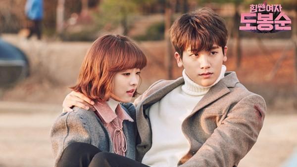Lật tẩy chiêu trò lừa dối khán giả của phim truyền hình Hàn Quốc-5