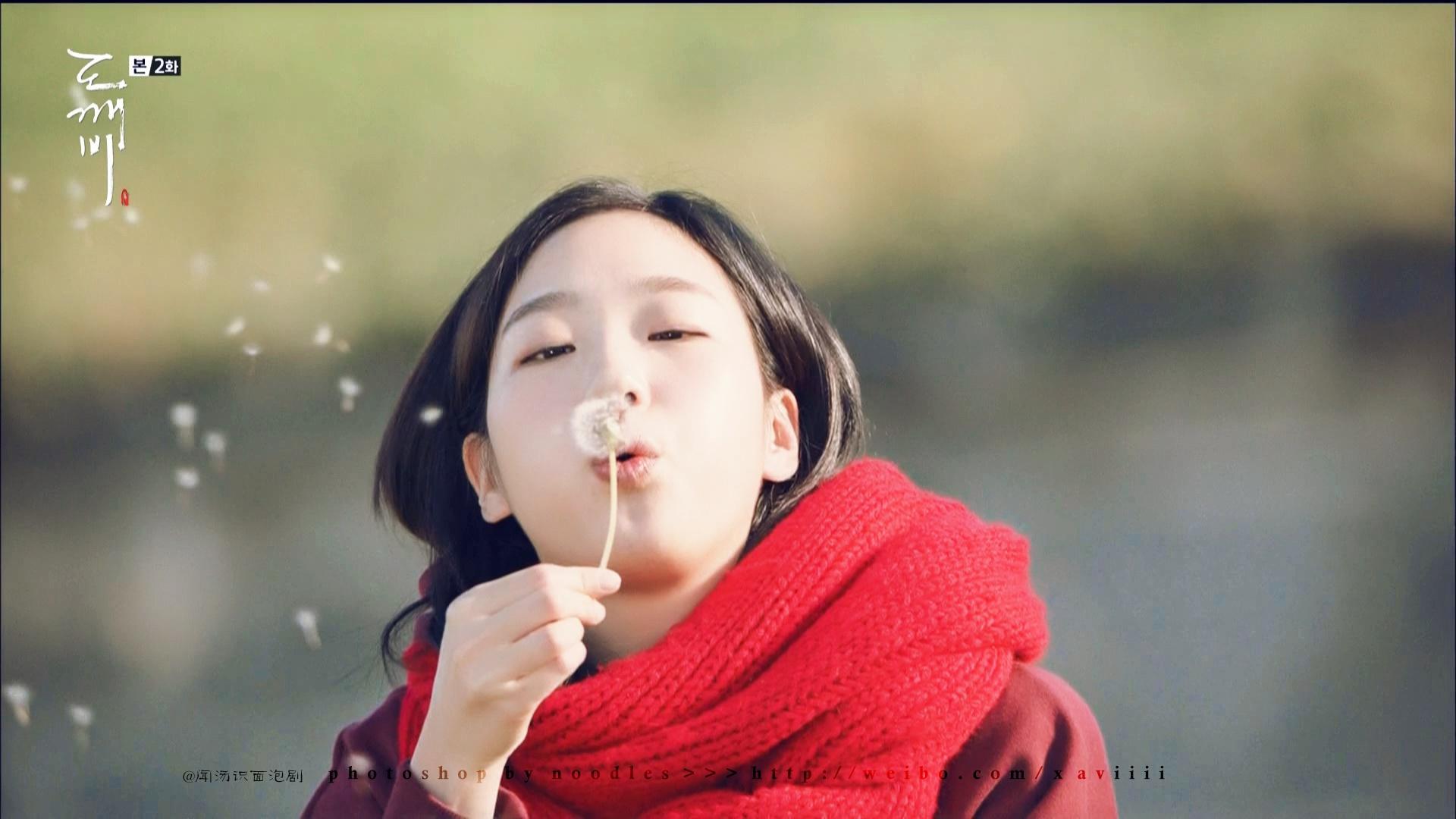 Lật tẩy chiêu trò lừa dối khán giả của phim truyền hình Hàn Quốc-10