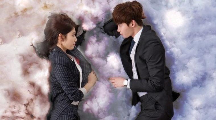 Lật tẩy chiêu trò lừa dối khán giả của phim truyền hình Hàn Quốc-12