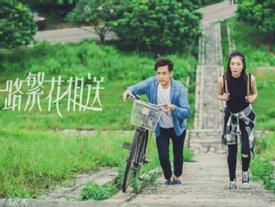 8 bộ phim Hoa ngữ chuyển thể sẽ ra mắt vào năm 2018