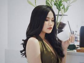 Miss Teen gây chú ý vì giống Hoa hậu Đại dương: 'Không phiền khi bị so sánh nhưng đường đi sẽ khác'