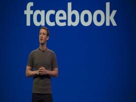 Ông chủ Facebook đặt mục tiêu gì cho năm mới, bạn chắc chắn sẽ học hỏi được nhiều điều