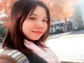 Nữ du học sinh tử vong ở Nhật Bản khi chưa thực hiện được lời hứa