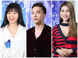 S.T háo hức tham gia casting vai phản diện trong 'Vì sao đưa anh tới' phiên bản Việt