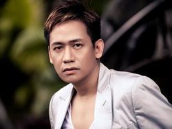 Ca sĩ Duy Mạnh: 'Ngọc Anh 3A nổi tiếng chưa chắc đã do Phú Quang'