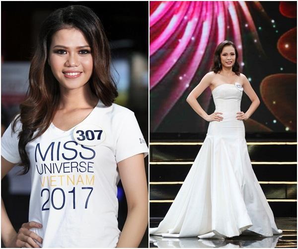 Chuyện hậu trường Hoa hậu Hoàn Vũ (P1): Lê Thị Thu Trang được chọn làm hoa hậu giả định-2