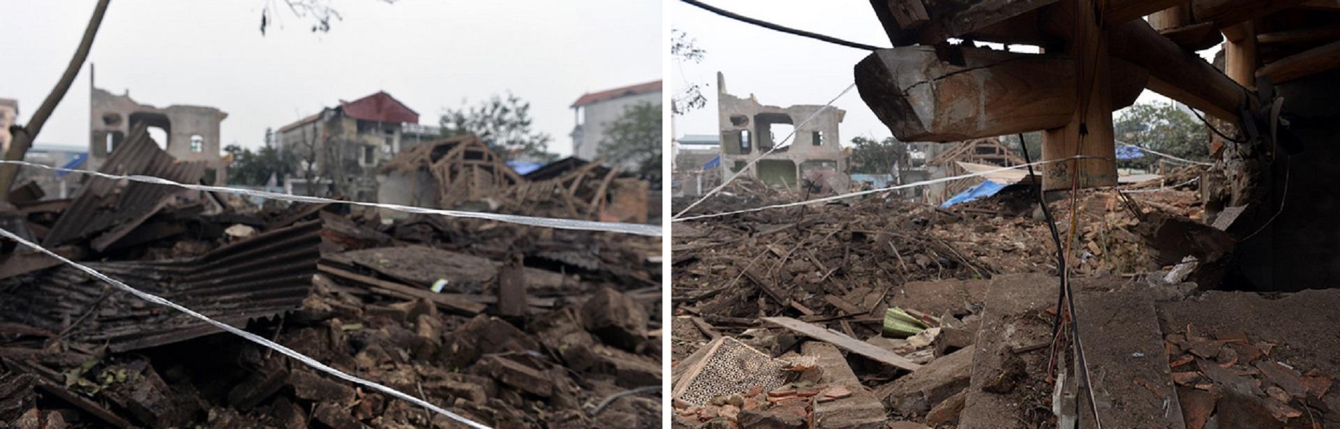 Phía sau vụ nổ chấn động ngôi làng tỷ phú-3