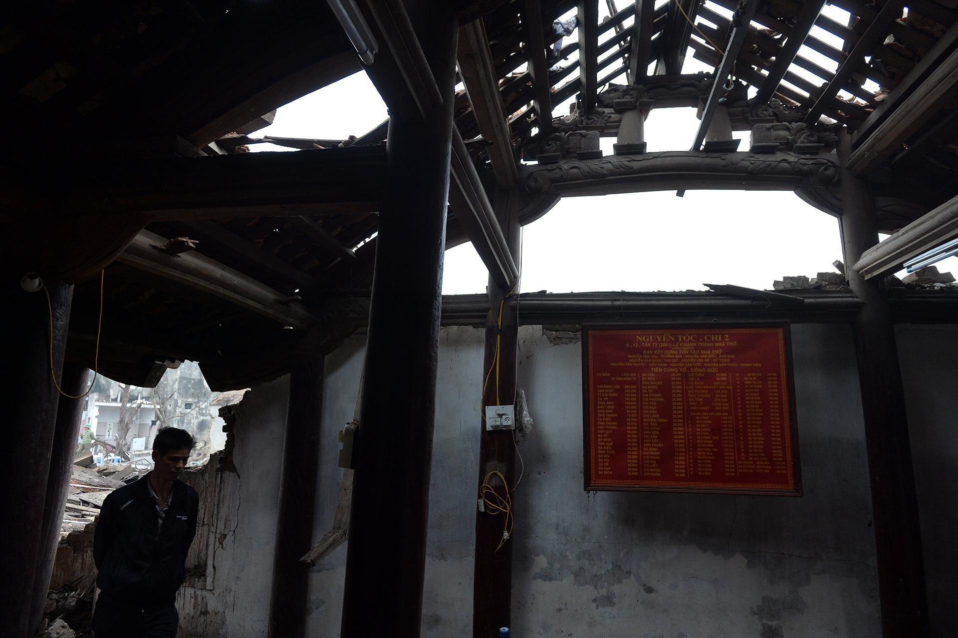 Phía sau vụ nổ chấn động ngôi làng tỷ phú-8
