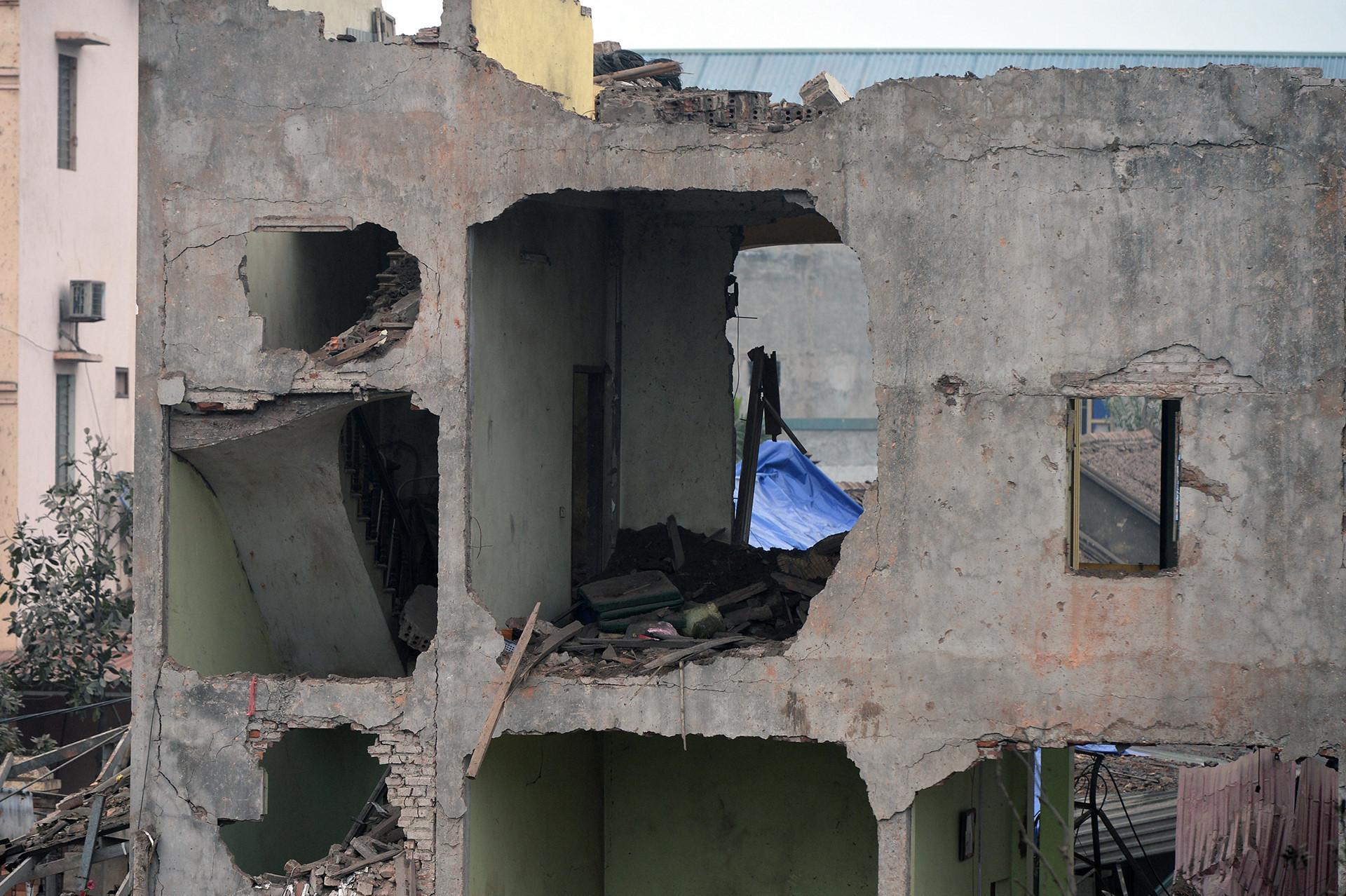 Phía sau vụ nổ chấn động ngôi làng tỷ phú-9
