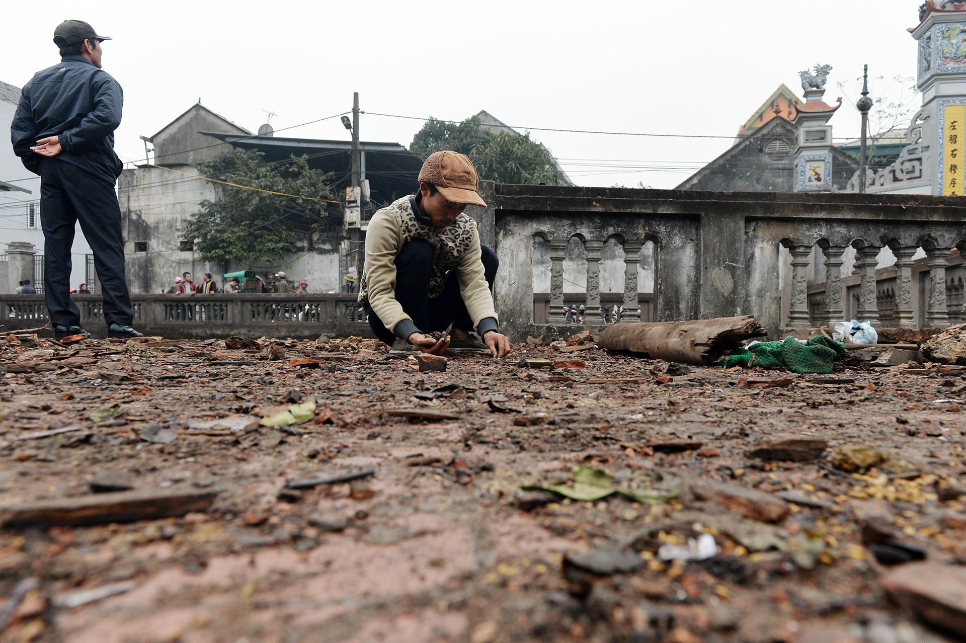 Phía sau vụ nổ chấn động ngôi làng tỷ phú-14