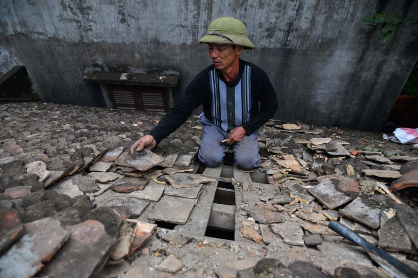 Phía sau vụ nổ chấn động ngôi làng tỷ phú-21