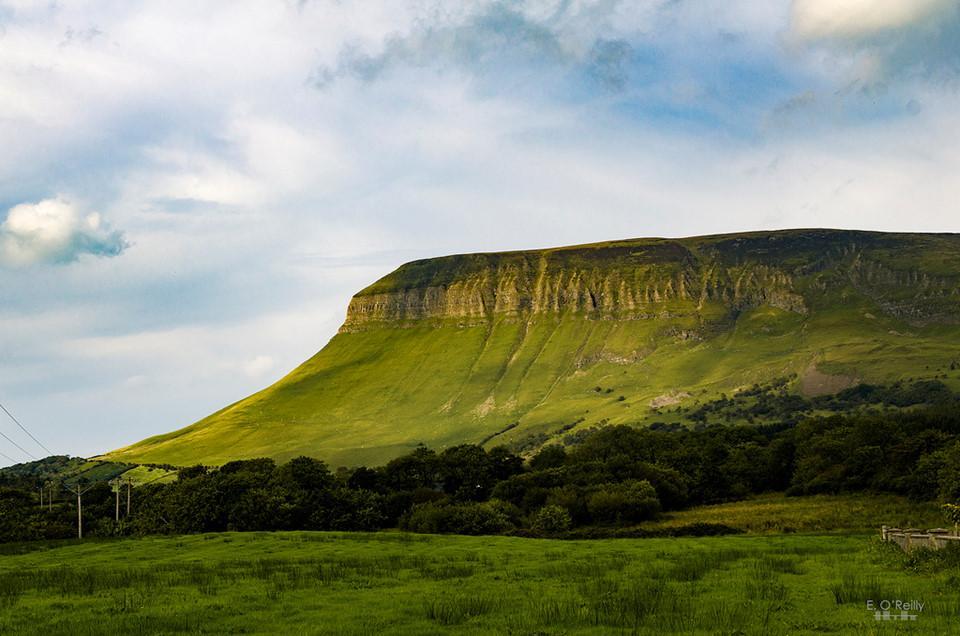 15 ngọn núi sở hữu vẻ đẹp ngoạn mục của Trái đất-2