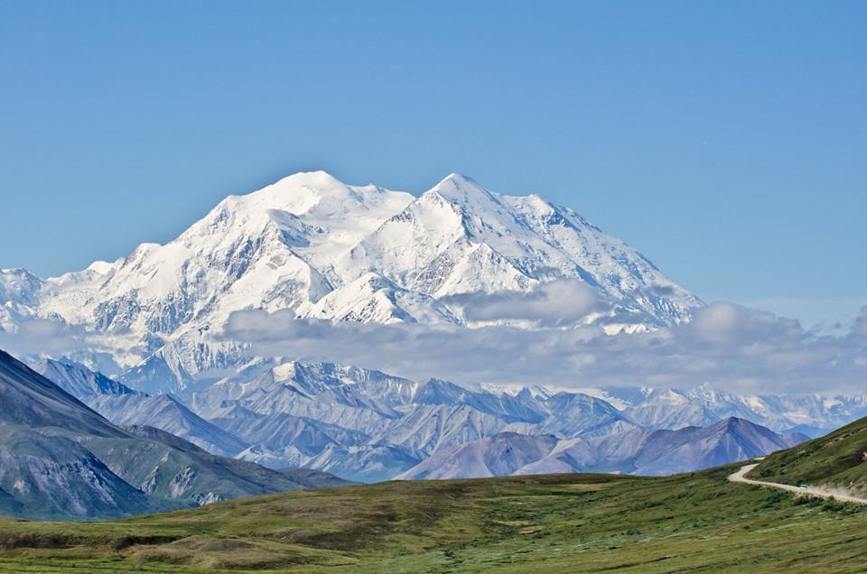 15 ngọn núi sở hữu vẻ đẹp ngoạn mục của Trái đất-7