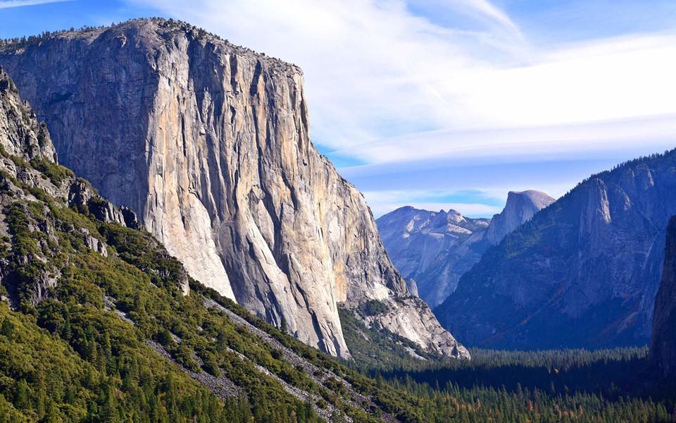 15 ngọn núi sở hữu vẻ đẹp ngoạn mục của Trái đất-8