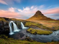 15 ngọn núi sở hữu vẻ đẹp ngoạn mục của Trái đất