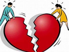 Rơi nước mắt với bài thơ chồng xin vợ đừng ly hôn để con có một gia đình đầy đủ