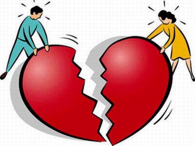 Rơi nước mắt với bài thơ chồng xin vợ đừng ly hôn để con có một gia đình đầy đủ-1