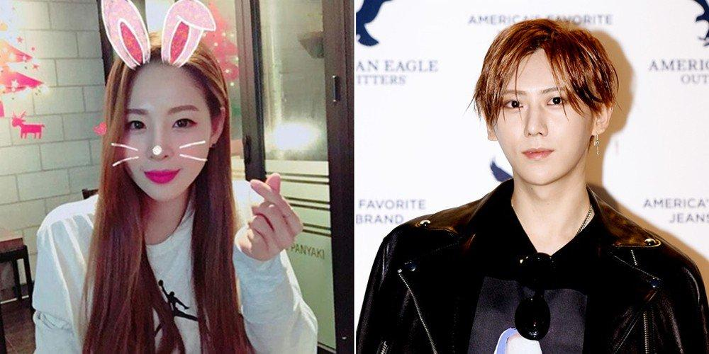 Sao Hàn 5/1: Mỹ nam Vì sao đưa anh tới Ahn Jae Hyun hé lộ nhan sắc 13 năm không đổi-2