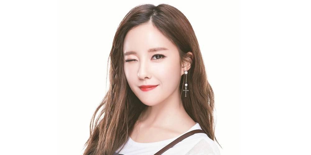 Sao Hàn 5/1: Mỹ nam Vì sao đưa anh tới Ahn Jae Hyun hé lộ nhan sắc 13 năm không đổi-3