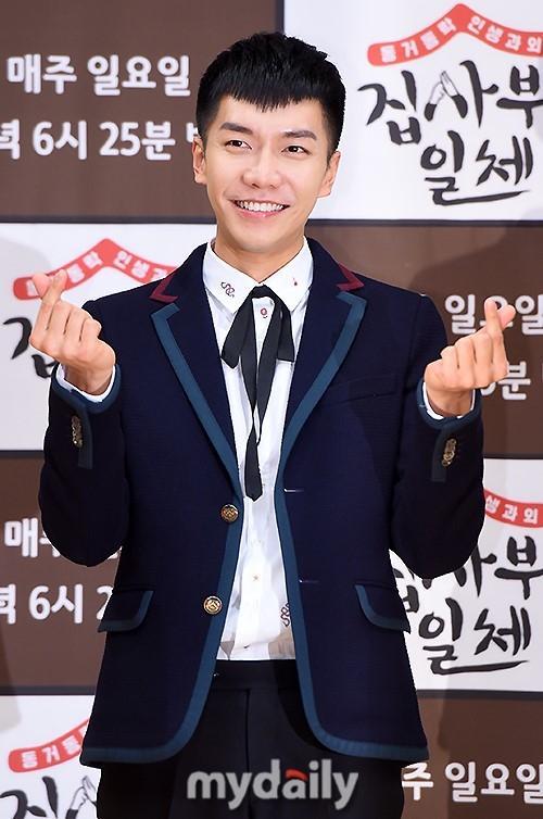 Sao Hàn 5/1: Mỹ nam Vì sao đưa anh tới Ahn Jae Hyun hé lộ nhan sắc 13 năm không đổi-9