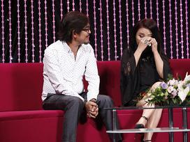 Nghệ sĩ Ngân Quỳnh từng 2 lần bỏ trốn gia đình đi theo tiếng gọi tình yêu